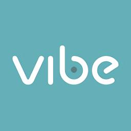 vibe助听器