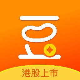 豆豆钱贷款app下载