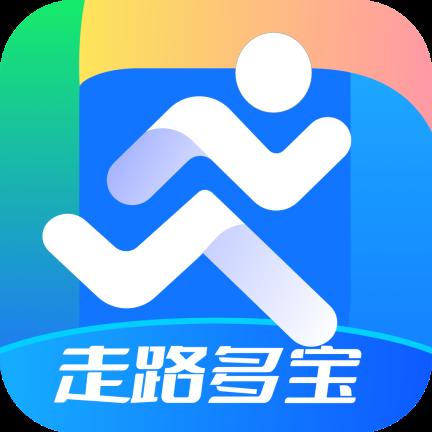 走路多宝app