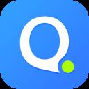 QQ输入法官方客户端