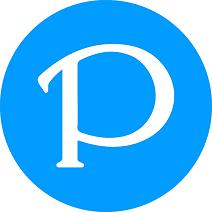 pixiv官网网址最新版