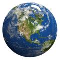 北斗高清地图卫星2020最新版