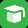 输入学生考号查询成绩软件2021官网手机版