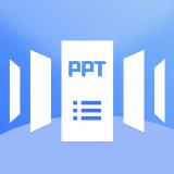 优品ppt模板app免费版