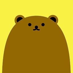 头像制作神器带字app