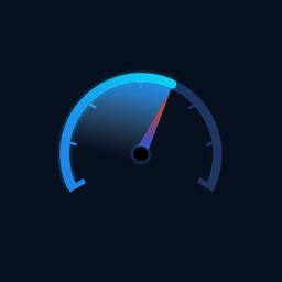 猴王网络测速最新版