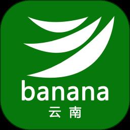 云南香蕉网今日蕉价软件