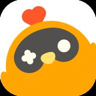 菜鸡云游戏app