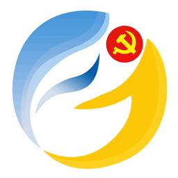 福州党员e家app
