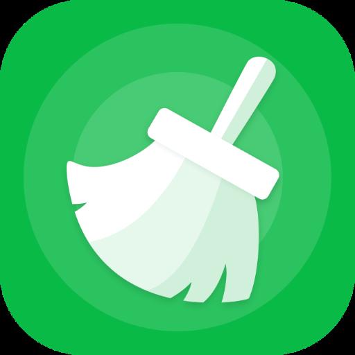 节能清理大师app