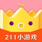 211小游戏app