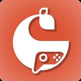 鲸云漫游app