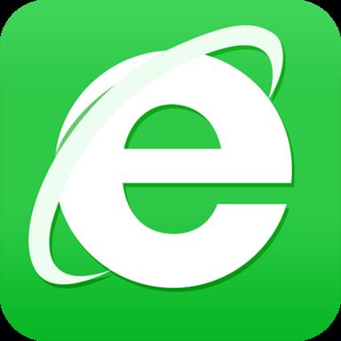 e浏览器app