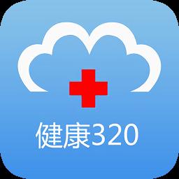 健康320湖南孕教平台