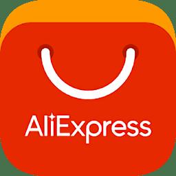 aliexpress全球速卖通app