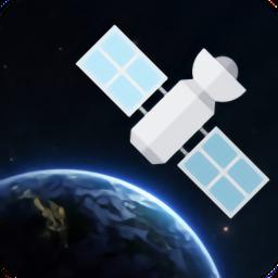 卫星云图软件
