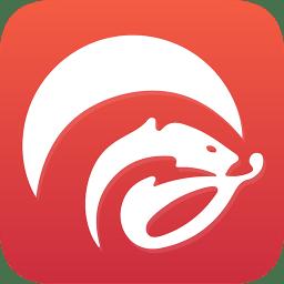 蜜獾app
