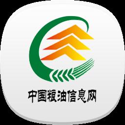 中国粮油信息网手机版