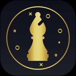 国际象棋学堂