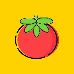 番茄播放器最新版本