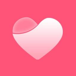恋人湾app最新版