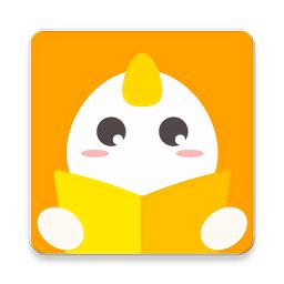 迪诺阅读机器人(双语启蒙阅读)