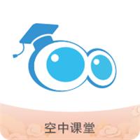 江苏省名师空中课堂登录平台官方入口