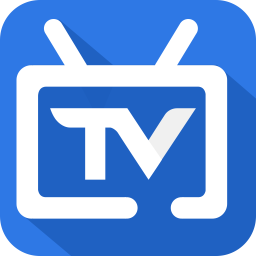 电视家2.0官方客户端