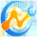 数控编程app软件安卓版