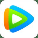 腾讯视频2021版免费安装官方版