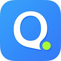 qq输入法手机版app