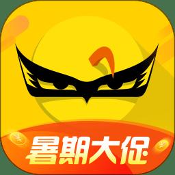 游侠客app