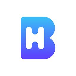 哈希宝app