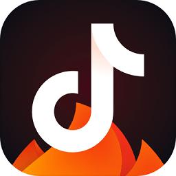 火山小视频2021年最新版
