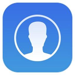 读书郎个人中心app