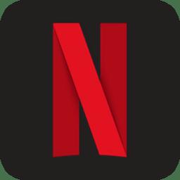 Netflix电视版