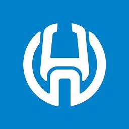 芜湖轨道交通app