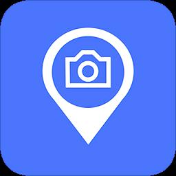 地图笔记mapnote
