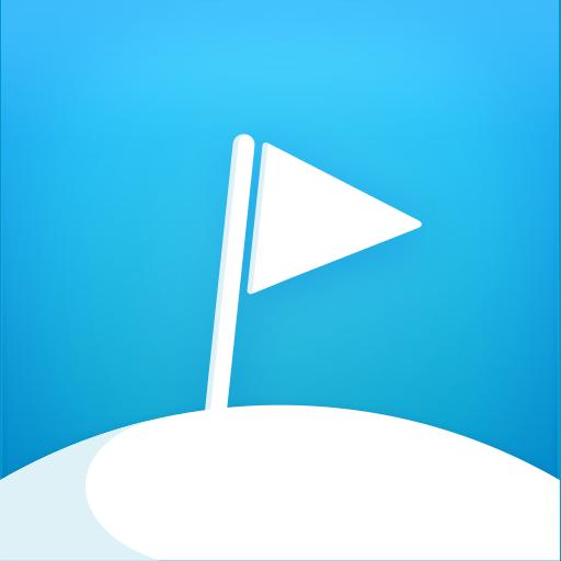 十六番旅行app官方版