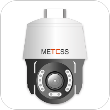 METCSS网络摄像头管理终端
