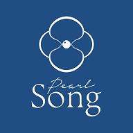 SongPearl app