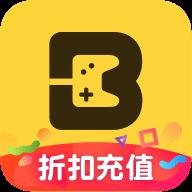 buff手游盒子app
