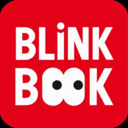 blinkbook手机版(画画软件)