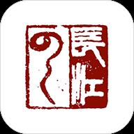 长江云app直播下载