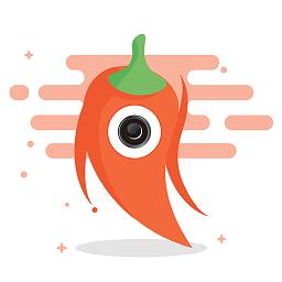 橘椒电商平台