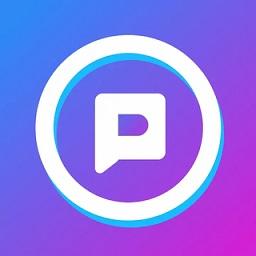 picsew长拼图app