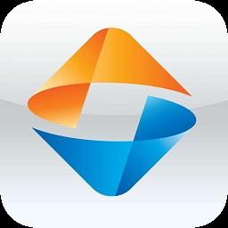 齐鲁银行app官方