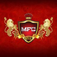 mfcclub粉丝登录app