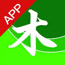 木材人app
