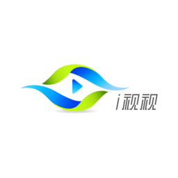 四川电信i视视最新版本